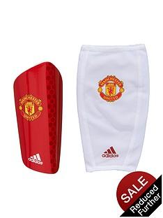 adidas-adidas-manchester-united-1617-shin-guards
