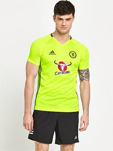 adidas-chelsea-mens-1617-training-tee
