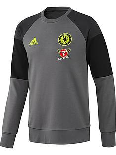 adidas-chelsea-mens-1617-training-top