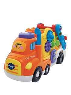 vtech-toot-toot-drivers-car-carrier