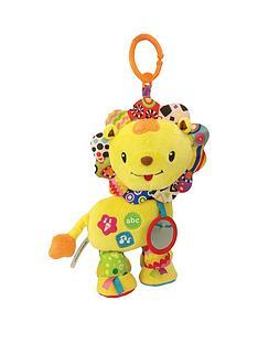 vtech-crinkle-amp-roar-lion
