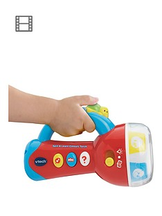 vtech-spin-amp-learn-colours-torch