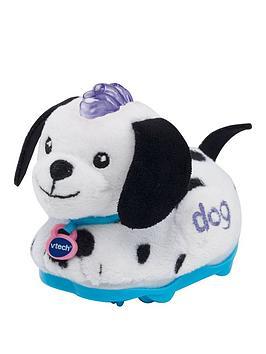 vtech-toot-toot-animals-furry-dog