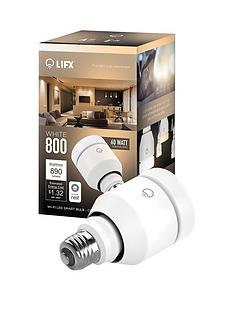 lifx-lifx-white-800-wi-fi-smart-led-light-bul