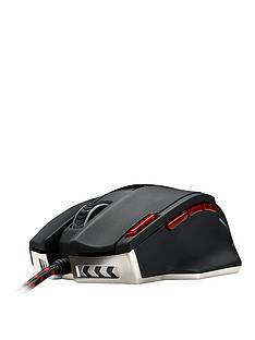 msi-interceptor-ds200-rgb-led-backlight-8200-dpi-laser-gaming-wired-mouse-black