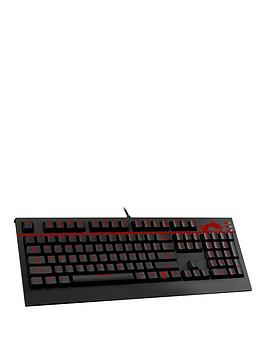msi-gk-701-red-led-backlight-cherry-mx-brown