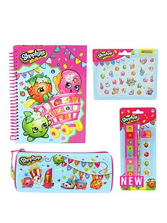 shopkins-shopkins-stationery-pack