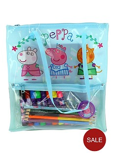 peppa-pig-peppa-pig-stationery-filled-bag
