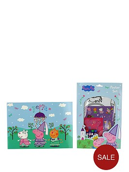 peppa-pig-peppa-pig-scribble-amp-poster-pack