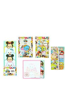 disney-tsum-tsum-mini-bumper-pack