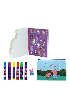 peppa-pig-peppa-pig-colouring-pack