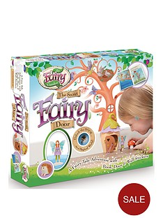 my-fairy-garden-my-fairy-world-secret-fairy-door