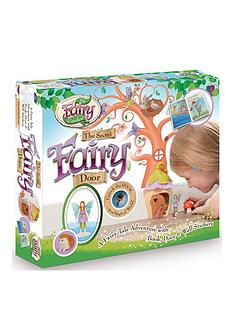 my-fairy-world-secret-fairy-door
