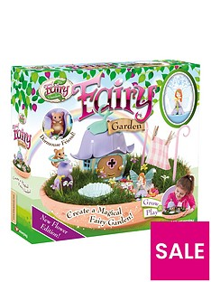 my-fairy-garden-magical-fairy-garden