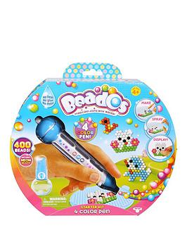 beados-beado039s-starter-kit