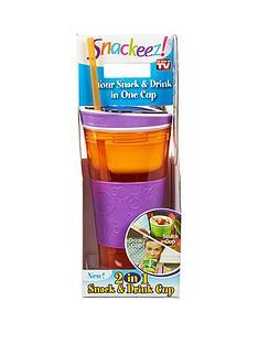 snackeez-cup