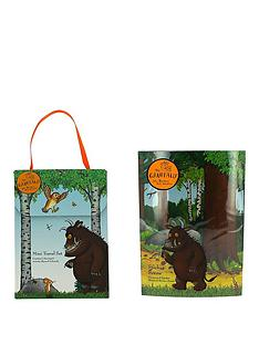 the-gruffalo-the-gruffalo-travel-pack