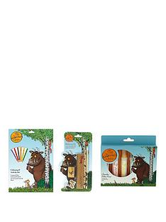 the-gruffalo-the-gruffalo-activity-pack