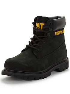 cat-colorado-ankle-boot