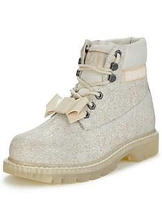 cat-colorado-curtsy-ankle-boot-with-detachable-bownbsp