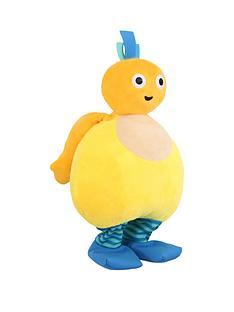 twirlywoos-twirlywoos-run-along-twirlywoo-chick