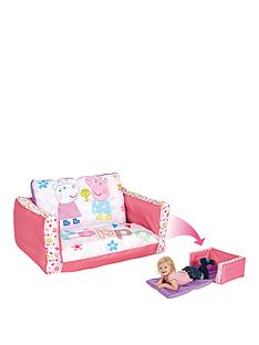 peppa-pig-flip-out-sofa