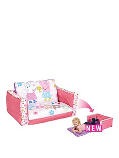 peppa-pig-peppa-pig-flip-out-sofa
