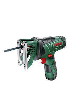 bosch-bosch-pst-108-li-cordless-jigsaw-20-ah-battery