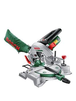 bosch-pcm-8-mitre-saw