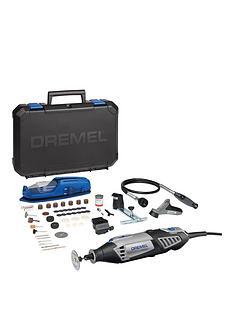 bosch-dremel-4000-465-multi-tool
