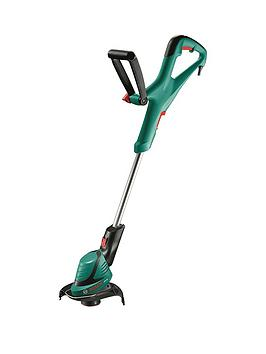 bosch-art-grass-trimmer