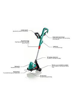 bosch-art-30-grass-trimmer