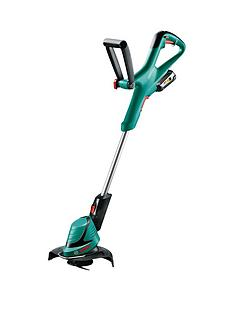 bosch-bosch-art-23-18-li-cordless-grass-trimmer