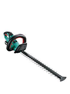 bosch-ahs-50-20-li-cordless-hedgecutter