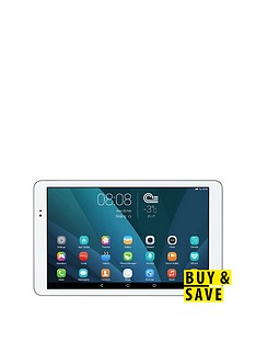 huawei-mediapad-t1-10-quad-core-1gb-ram-16gb-storage-10rdquo-tablet