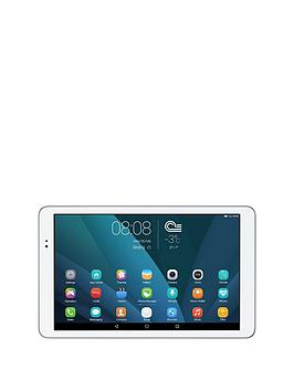 huawei-mediapad-t1-10-quad-core-processor-1gb-ram-16gb-storage-10-inch-tablet