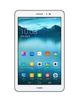 """MediaPad T1 8.0 Pro - Quad Core 1GB RAM 16GB storage 8"""" tablet"""
