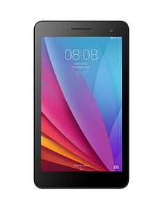 huawei-mediapad-t1-701w-quad-core-1gb-ram-8gb-storage-7quot-tablet