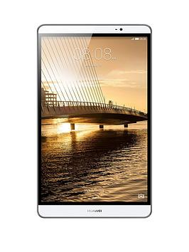 huawei 8 inch tablet. huawei mediapad m2 8.0 - octa core, 2gb ram, 16gb storage 8 inch tablet | very.co.uk e