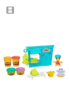 play-doh-play-doh-town-pet-store