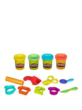 play-doh-play-doh-starter-set