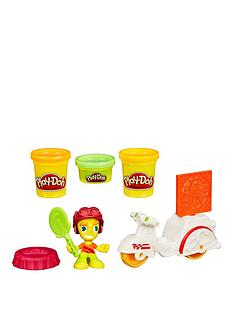 play-doh-play-doh-town-pizza-delivery