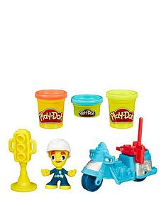 play-doh-play-doh-town-police-motorcycle