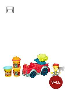 play-doh-play-doh-town-fire-truck