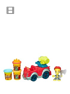 play-doh-play-doh-town-fire-truck
