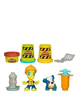play-doh-play-doh-town-road-worker-and-pup
