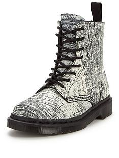 dr-martens-pascal-8-eye-boot-painter-leather