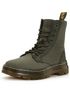 dr-martens-dr-marten-combs-fold-up-or-down-olive-boot