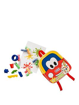 little-tikes-filled-dough-backpack