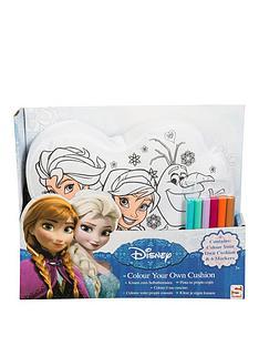 disney-frozen-disney-frozen-colour-your-own-pillow